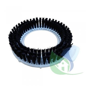 Refil Para Perfect Mop 360 Escovão Limpeza Pesada