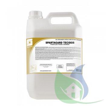 Spartagard Tecidos - Galão 5L - SPARTAN
