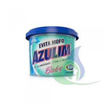Evita Mofo AZULIM BABY 80g - START