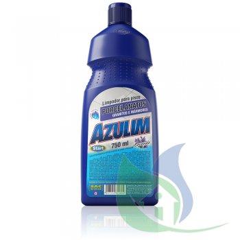 AZULIM POWER PORCELANATO 750ML LAVANDA - START