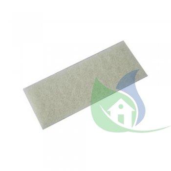 Fibra Limpeza Leve Branco 102x260 SuperPro