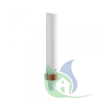 Dispenser Porta-Copos De Água Easy Flex - PREMISSE