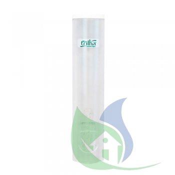 Dispenser Copos Água Acrílico - TRILHA