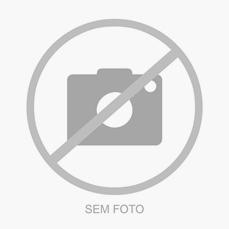 Amaciante Tuff Plus Azul 3 Litros - START